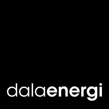 Dala Energi Logo