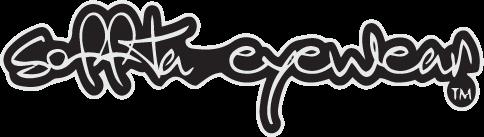 Soffta Logo